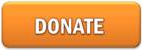 Donate to DXpedition Fund